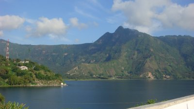 Lake_Atitl..ala__2_.jpg