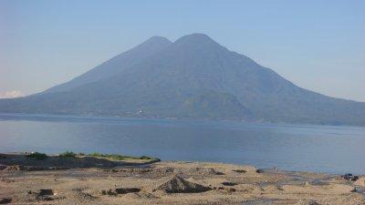 Lake_Atitlan__7_.jpg