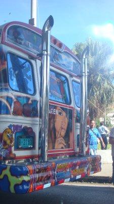 Panama_bus.jpg