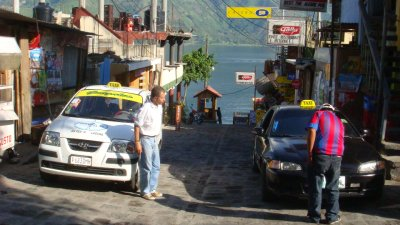 San_Pedro__Guatemala.jpg