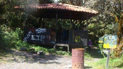 The_Hut.jpg