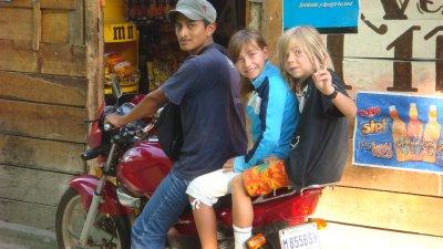 Three_peop..orcycle.jpg