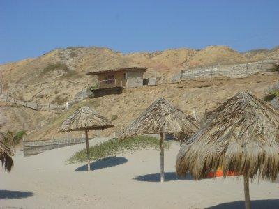 Vichayito_Peru.jpg