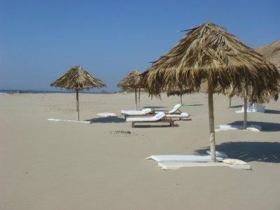 big_beach_..to_Peru.jpg