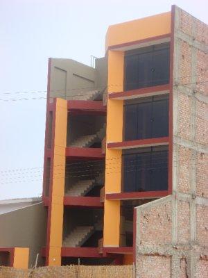 building_H..co_Peru.jpg