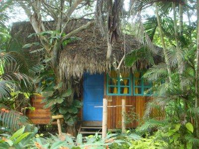 cabin (2)