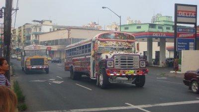 crazy_bus.jpg