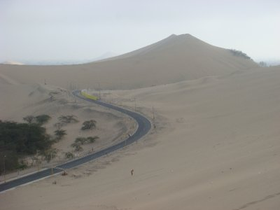 dunes_of_Huacachina.jpg