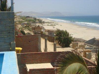 from_Costa..ra_Peru.jpg