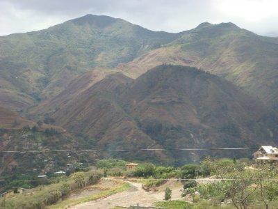 hillside_s..Ecuador.jpg