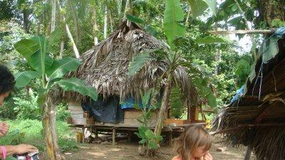 indigenous_hut.jpg