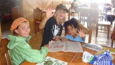 kids_with_Nya.jpg