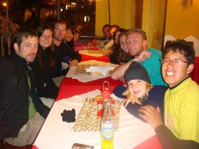 last dinner (3)