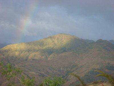 rainbow_south_Ecuador.jpg
