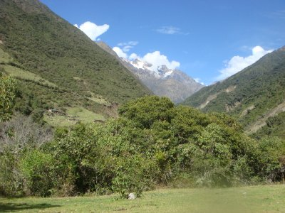 scenery on Salkantay (4)
