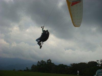 someone_landing.jpg