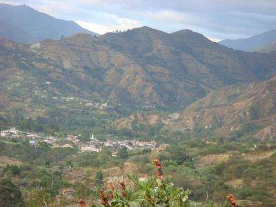 south_Ecua..llsides.jpg