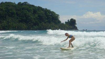 surf_school__4_.jpg