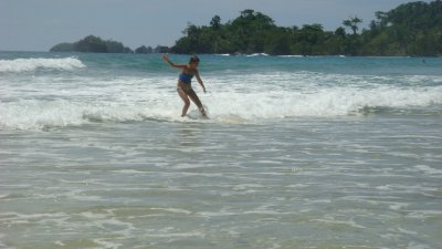surf_school__6_.jpg