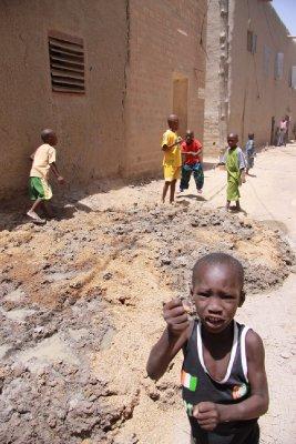West Africa 047