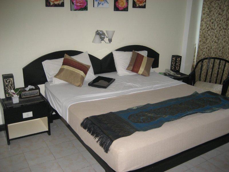 Hotell22