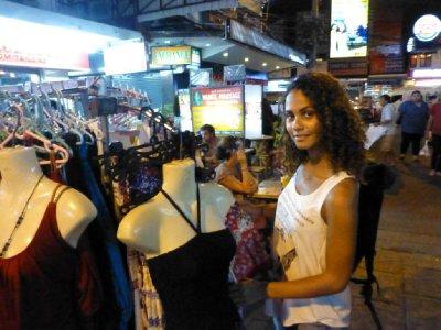 Asia 2012 2(2)