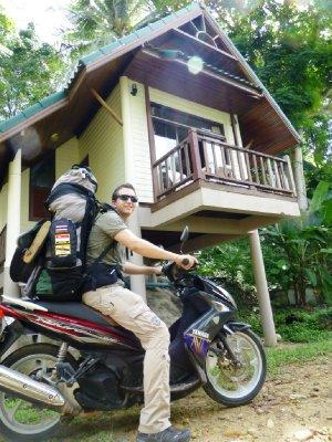 Asia 2012 2(9)