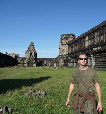 Asia 2012 3 (12)