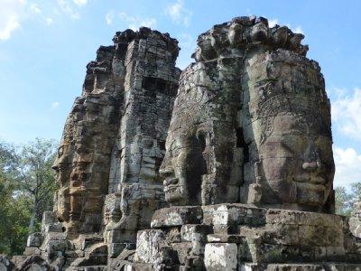 Asia 2012 3 (9)