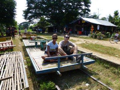 Asia 2012 4 (15)