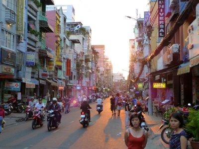 Asia 2012 4 (19)