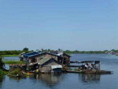 Asia 2012 4 (7)