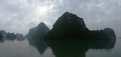 Asia 2012 5 (12)