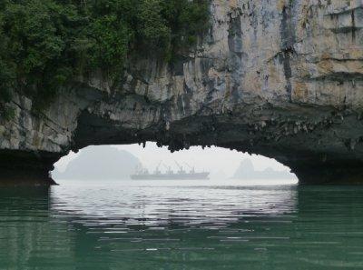 Asia 2012 5 (14)