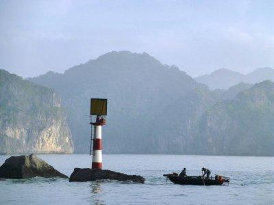 Asia 2012 5 (19)