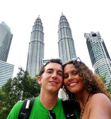 Asia 2012 5 (26)