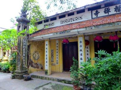 Asia 2012 5 (2)