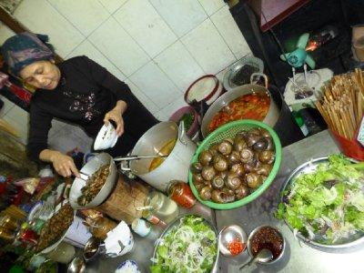 Asia 2012 5 (3)