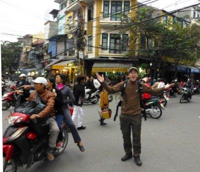 Asia 2012 5 (5)