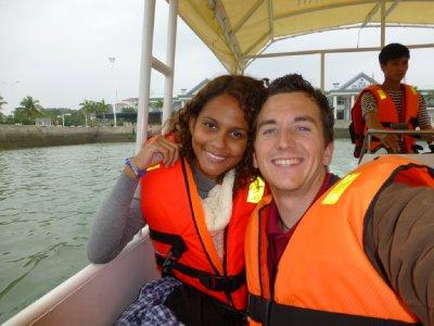 Asia 2012 5 (7)