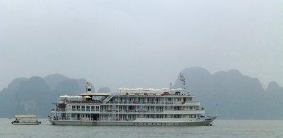 Asia 2012 5 (8)