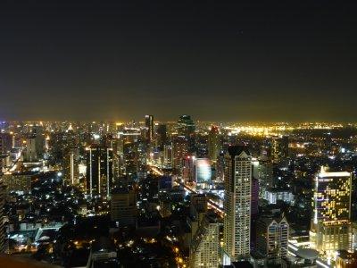 Asia 2012 (7)
