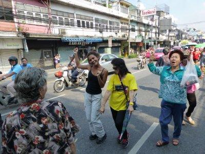 Asia 2012 (8)