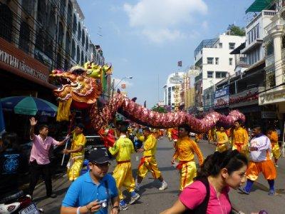 Asia 2012 (9)