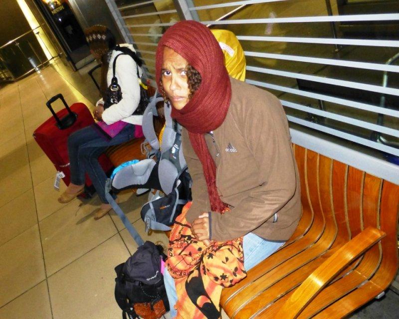 Asia 2012 6 (22)