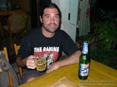 Beers-02.jpg
