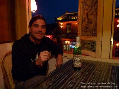 Beers-03.jpg