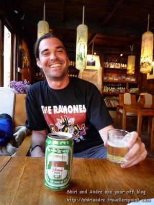 Beers-04.jpg