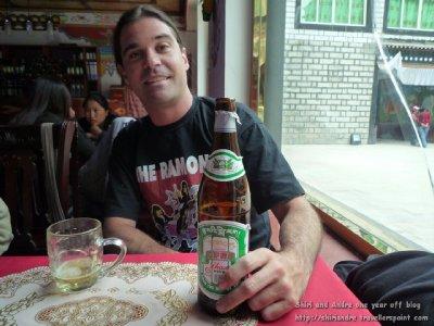 Beers-05.jpg