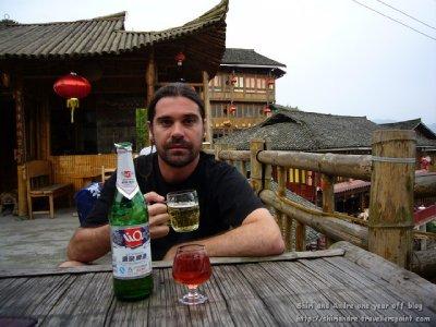 Beers-06.jpg